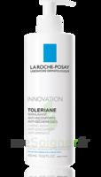Toleriane Fluide Soin Lavant 400ml à MARSEILLE