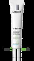 Pigmentclar UV SPF30 Crème 40ml à MARSEILLE
