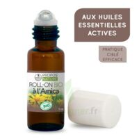Propos'Nature Roll-On Bio Arnica 5ml à MARSEILLE
