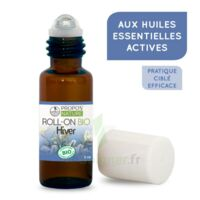 Propos'Nature Roll-On Bio Hiver à MARSEILLE
