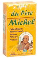 Bonbons du Père Michel (Poe n°19) 50g à MARSEILLE