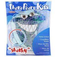 Therapearl Compresse Kids Requin B/1 à MARSEILLE