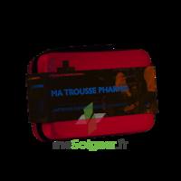 Magnien Trousse pharma 2-4 personnes à MARSEILLE