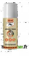 Cinq sur Cinq Spray aérosol tissus 150ml à MARSEILLE