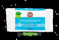 Gifrer Lingette Biodégradable Eau Thermale Bébé Paquet/60 à MARSEILLE