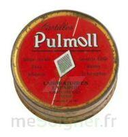 Pulmoll Pastille Classic Boite Métal/75g (édition Limitée) à MARSEILLE