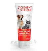Clément Thékan Calmocanil Shampooing calmant T/200ml à MARSEILLE