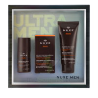 Nuxe Men Coffret hydratation 2019 à MARSEILLE