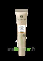 Sanoflore Crème Des Reines Légère T/40ml à MARSEILLE