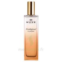 Prodigieux® Le Parfum100ml à MARSEILLE