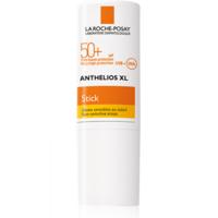 Anthelios Xl Spf50+ Stick Zones Sensibles 9g à MARSEILLE