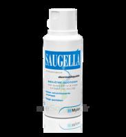 Saugella Emulsion Dermoliquide Lavante Fl/250ml à MARSEILLE