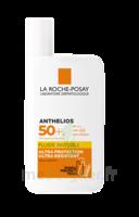 La Roche Posay Anthelios Xl Spf50+ Fluide Invisible Sans Parfum Fl/50ml à MARSEILLE
