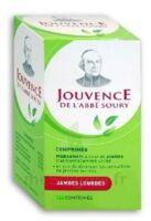 Jouvence De L'abbe Soury Comprimés Pelliculés Plq/120 à MARSEILLE