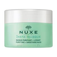 Insta-masque - Masque Purifiant + Lissant50ml à MARSEILLE