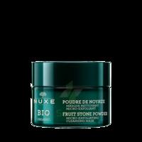 Masque Nettoyant Micro-exfoliant50ml à MARSEILLE