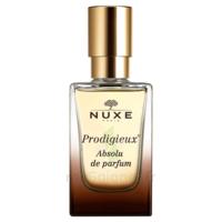 Prodigieux® Absolu De Parfum30ml à MARSEILLE