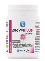 Ergyphilus Intima Gélules B/60 à MARSEILLE