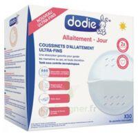 Dodie Coussinet Slim Allaitement Jour B/30 à MARSEILLE