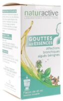 Les Gouttes Aux Essences S Buv Fl/45ml à MARSEILLE