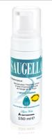 Saugella Mousse Hygiène Intime Spécial Irritations Fl Pompe/150ml à MARSEILLE