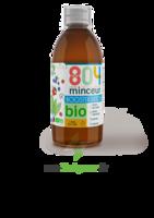 804® Minceur Booster Détox Bio Solution Buvable Fl/500ml à MARSEILLE