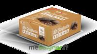 Eafit Gaufrette Protéinée Chocolat 40g à MARSEILLE