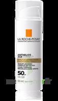 La Roche Posay Anthelios Age Correct Spf50 Crème T/50ml à MARSEILLE