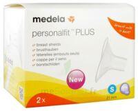 Personal Fit Plus Téterelle S 21mm B/2 à MARSEILLE